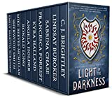 Light in the Darkness: A Noblebright Fantasy Boxed Set