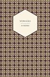 Whirligigs, O. Henry, 1408697238