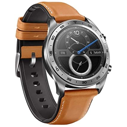 Huawei Honor Smartwatch Magic,Reloj Inteligente con ...