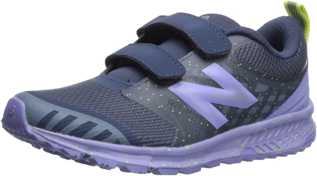 FuelCore Nitrel V3 Running Shoe