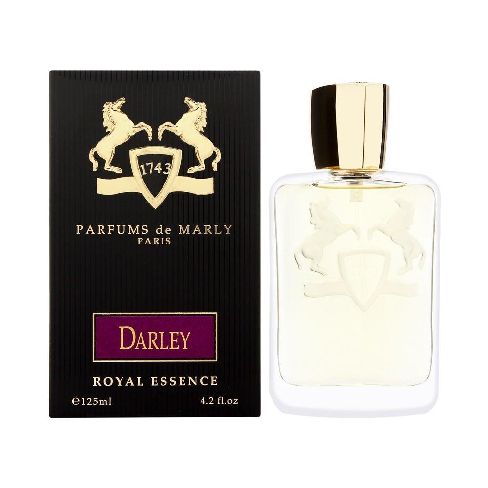Parfums de Marly Darley Men's EDP Spray, 4.2 oz.