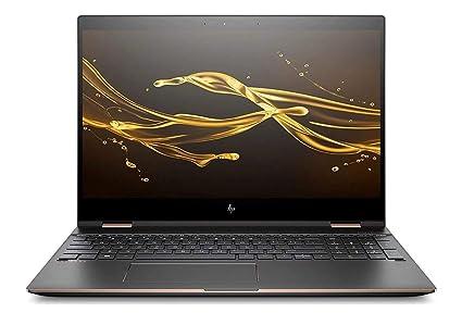 HP Spectre x360 15-CH011DX 2-in-1 Touchscreen Laptop (Intel Core