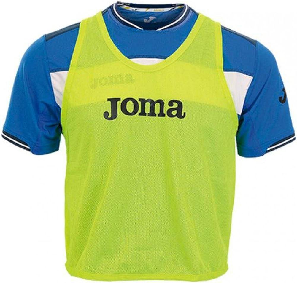 Joma Petos Entrenamiento 905.105
