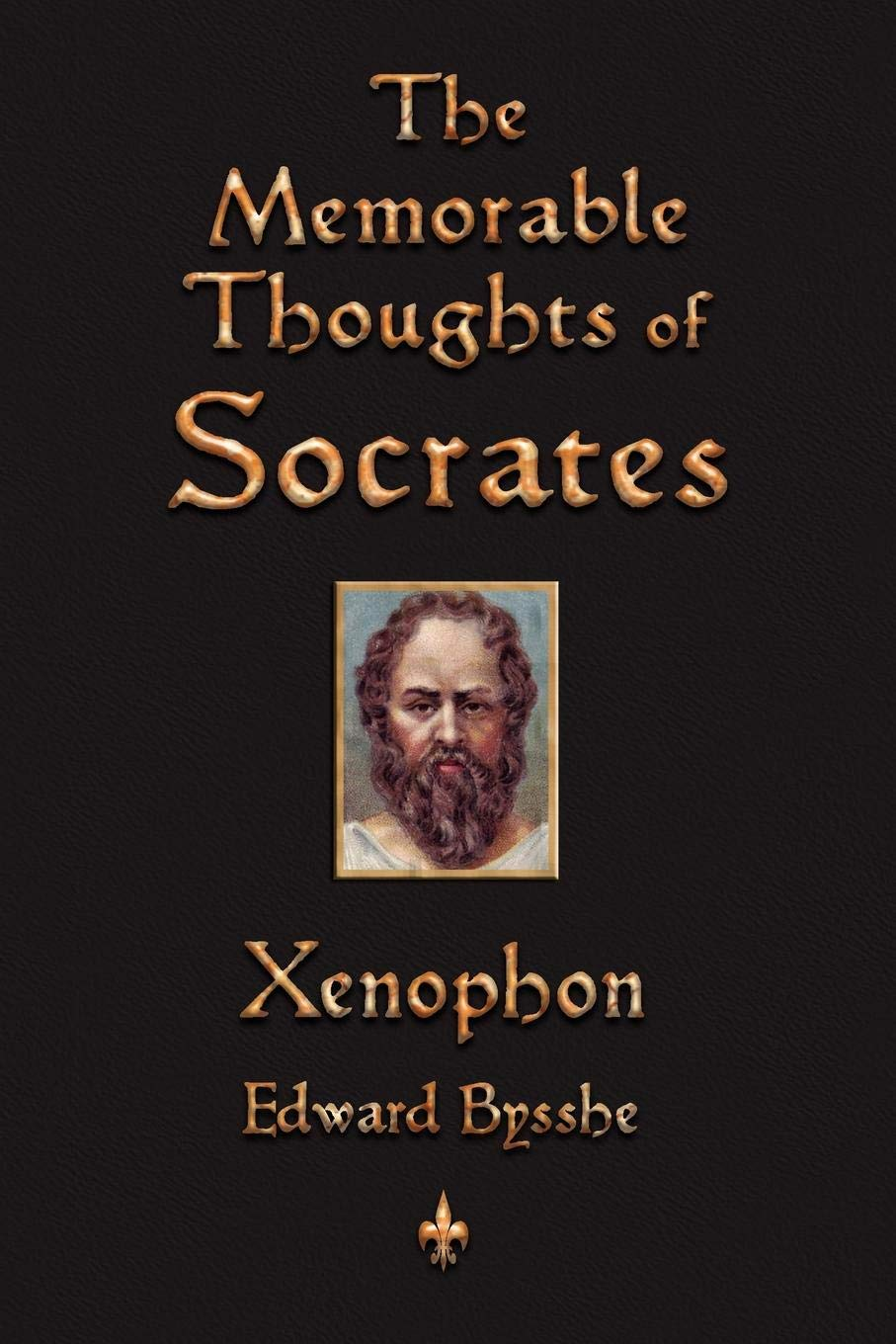 Download The Memorable Thoughts of Socrates ebook