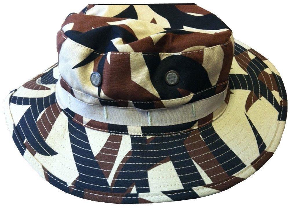 Amazon.com   asat Boonie Hat XL 7 1 2   Sports   Outdoors 40d6c60230a