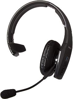 64c1276bca5 Amazon.com: Rand McNally RDY528020226 Cleardryve 200 Premium Noise ...