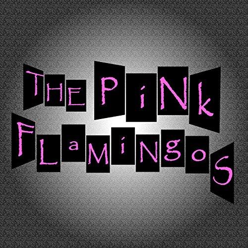The Pink Flamingos ()