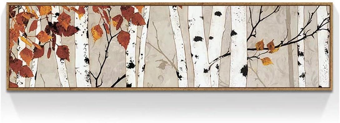 モダン 記念品 贈答品 雑貨 アート インテリア おしゃれ ギフト 絵画 壁掛け 現代 飾り シンプル リビング アートパネル 画