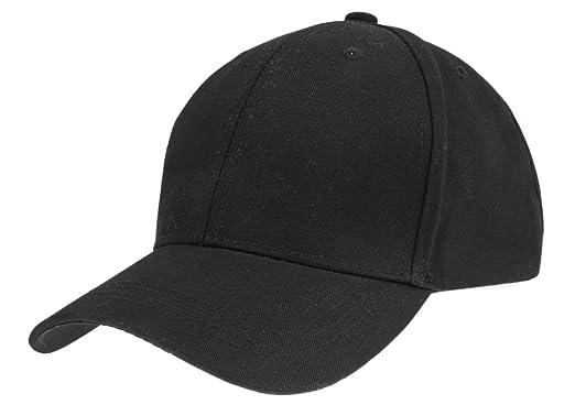 4899f06d47ab キャップ 帽子 メンズ レディース キャスケット つば付き フラットバイザー ゴルフ 野球 無地 おしゃれ 紫外線対策 ハット