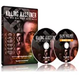Killing Kasztner: The Jew Who Dealt with Nazis 2-DISC DVD EDITION