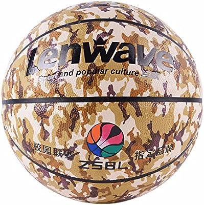 Spearss baloncesto tamaño 7, la pelota baloncesto chino Militar ...