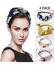 Amazon Com Headbands Hair Accessories Beauty Personal Care