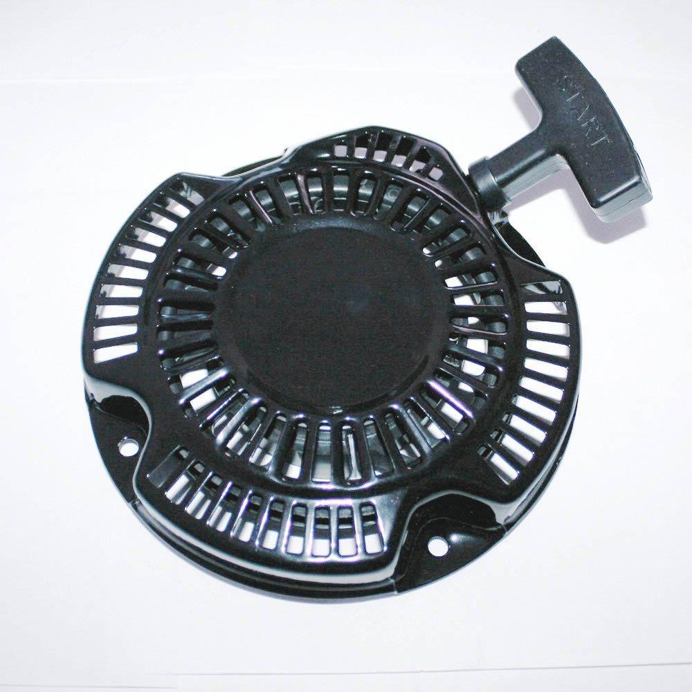 YAMASCO Pull avviamento riavvolgimento statore per EY20 EY 20 EY15 15 Robin Motore di generatore Subaru