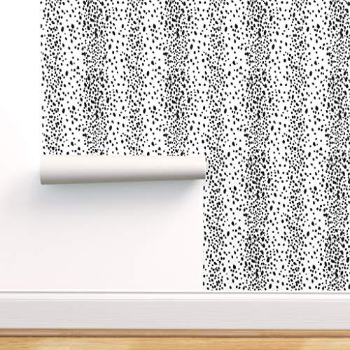 Mod Dot Wallpaper - 3