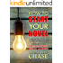 How to Start Your Novel: The 7 Ways Every Story Should Begin (and 10 Ways They Shouldn't) (Story Secrets for Writers)