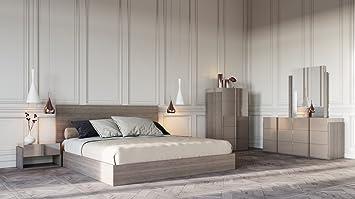 Amazon.com: Limari Home LIM-75319 Catania Collection Modern ...