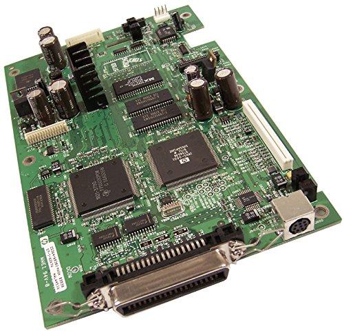 HP Main Logic Board Assembly C5364-60302 ()