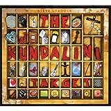 The Kundalini Target