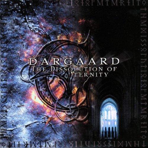 Dissolution of Eternity