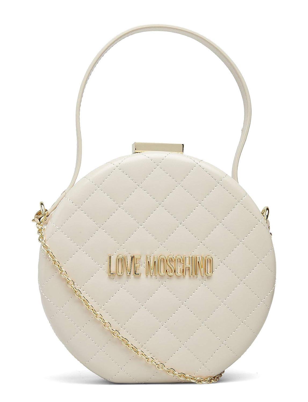 Love Moschino Wrist Bag