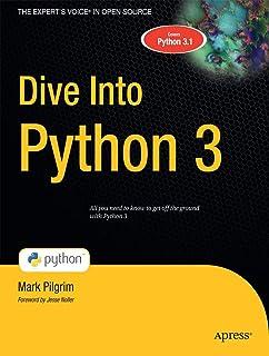 python dive 2.7 pdf free into