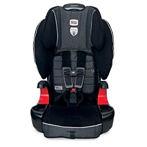 Best Booster Car Seat For The Money