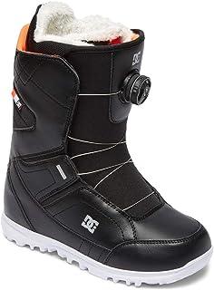b44efcd7547 Amazon.com   Vans Encore Pro Women s Snowboard Boot
