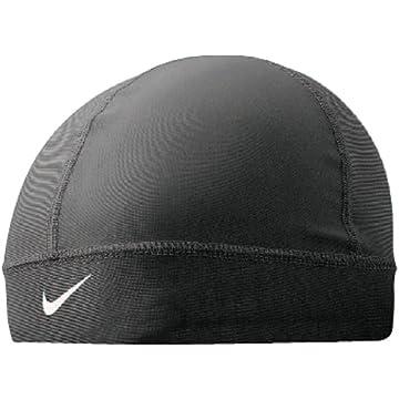 mini Nike Pro Combat Skull Cap