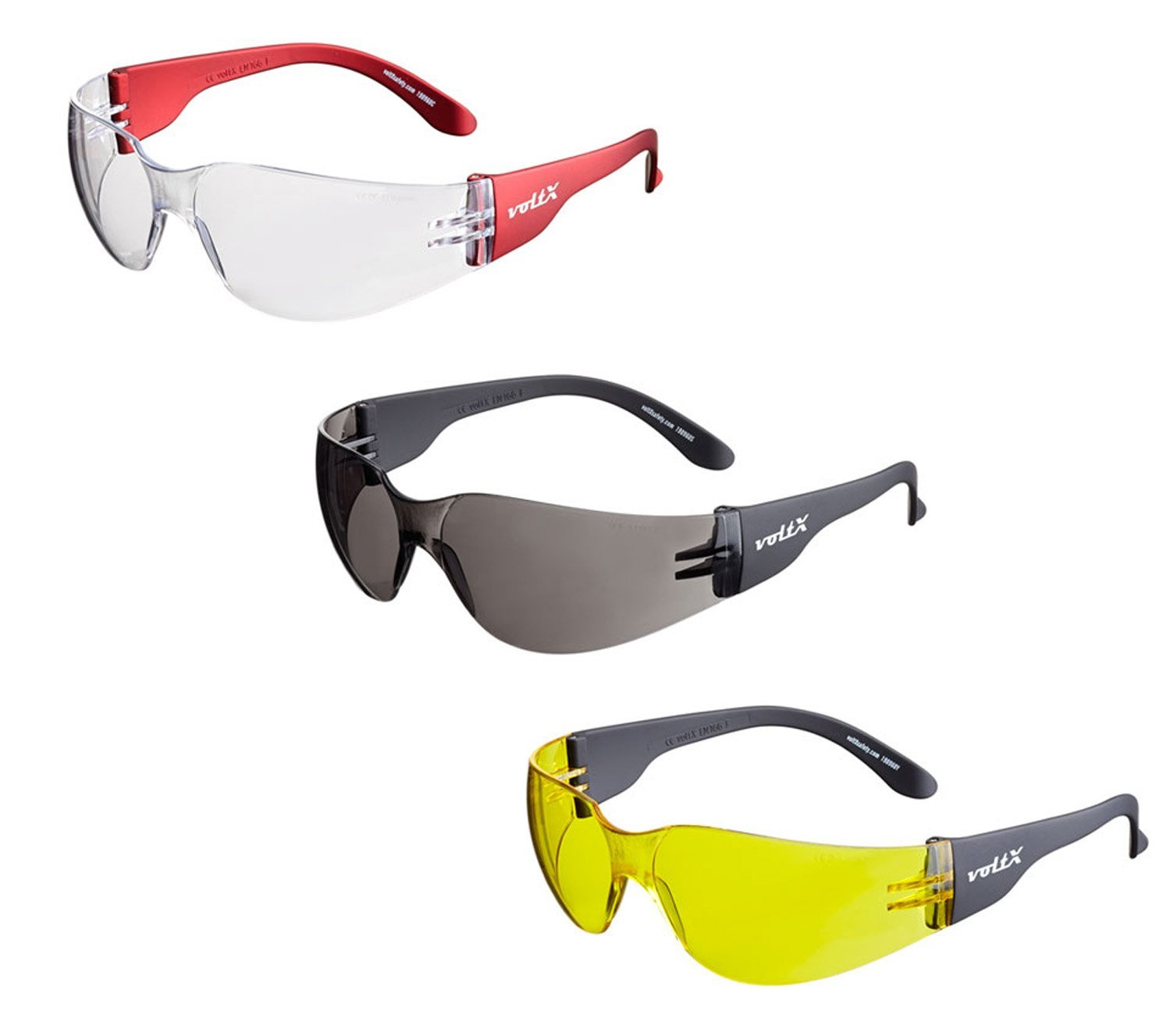 370095d4b26 Best Rated in Safety Glasses   Helpful Customer Reviews - Amazon.co.uk