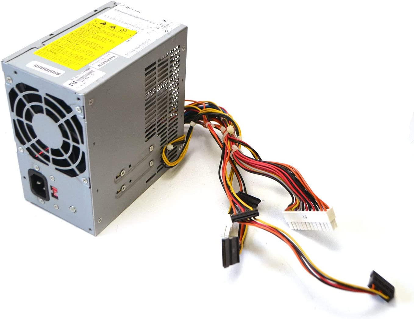 Compatible OEM Replacement for DELL Optiplex 3010 7010 9010 MT 300W Watt Upgrade Fits 275W Switching Power Supply Unit PSU L275AM-00 R8JX0 61J2N Precision T1650