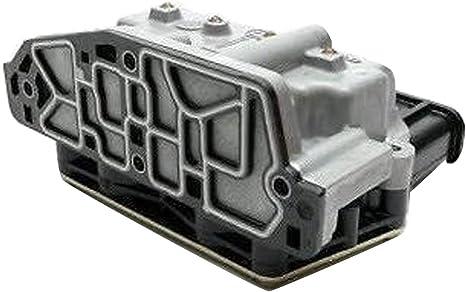 A606 42LE Transmission Shift Solenoid Block Assembly Sensors Fit ...