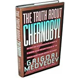 Truth About Chernobyl