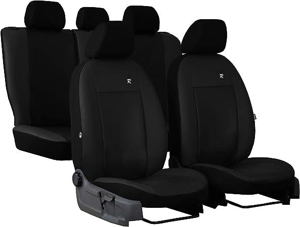 GSC Sitzbez/üge Universal Schonbez/üge kompatibel mit Suzuki JIMNY