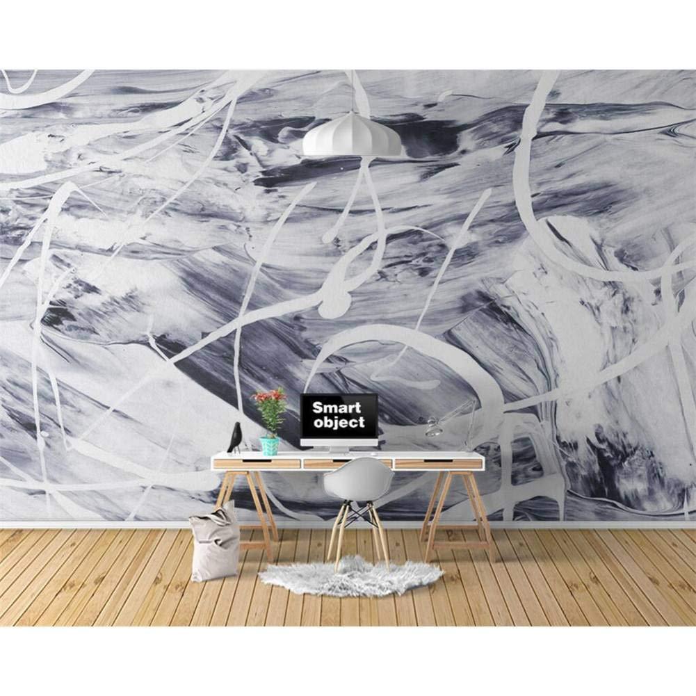 Tienda de moda y compras online. 250x175cm YYBHTM Fondo De De De Pantalla Street TV Fondo Parojo 3D Sala De EEstrella Dormitorio De Fondo  ofreciendo 100%