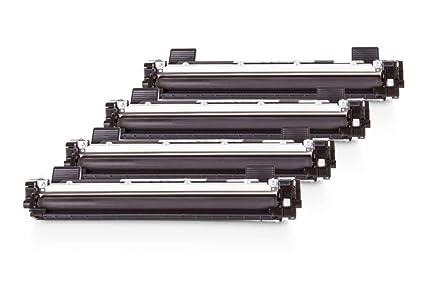 Cmn Print Pool Reconstruido - como repuesto para Brother HL-1110 R ...