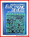 Electronic Devices, William D. Stanley, 013248949X