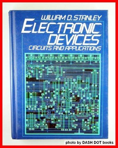 Circuits pdf devices electronics