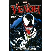 Venom Collection: 2