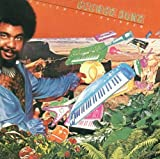 Follow the Rainbow by George Duke (2002-10-01)
