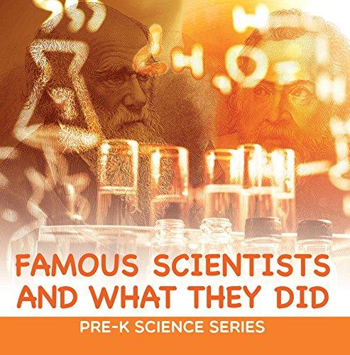 Famous Experiments Kit - 4
