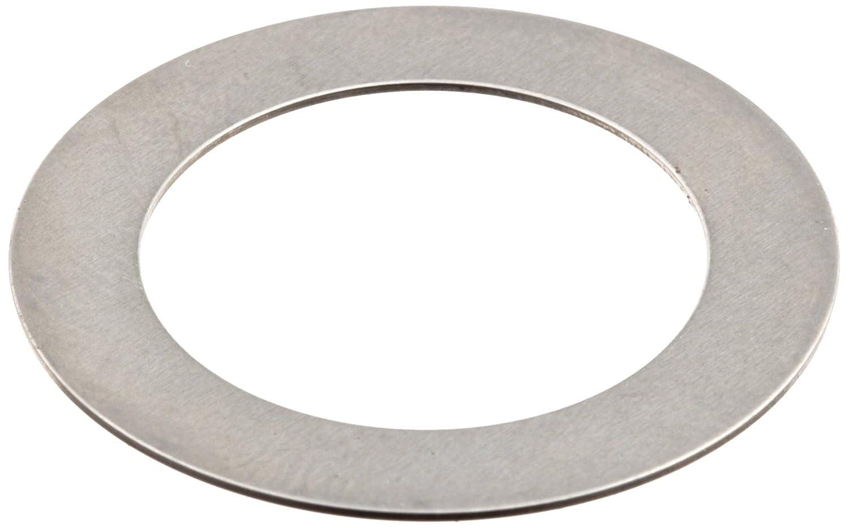 ASTM B211 Finish 1100 Aluminum Wire Soft Temper 10 Length Mill Unpolished 1//4 Diameter