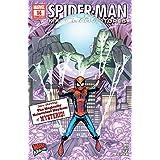 Marvel Adventures Spider-Man (2010-2012) #14