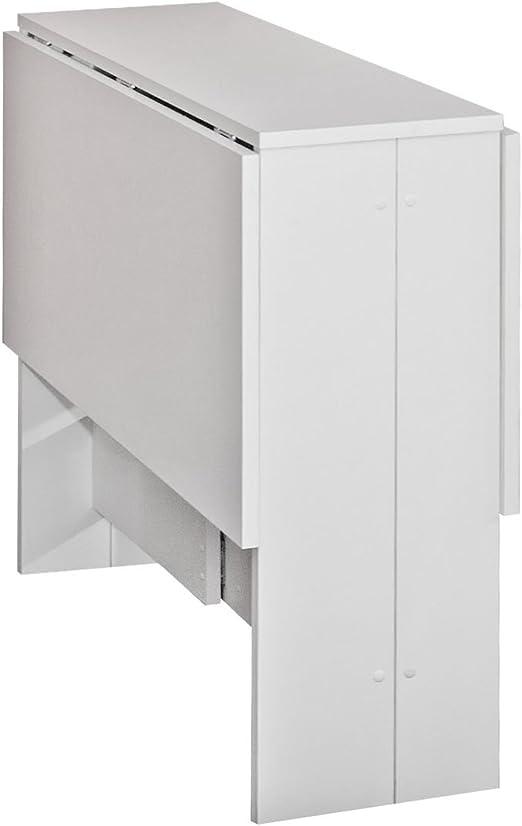 Modern Loft Mesa Plegable Trick A1