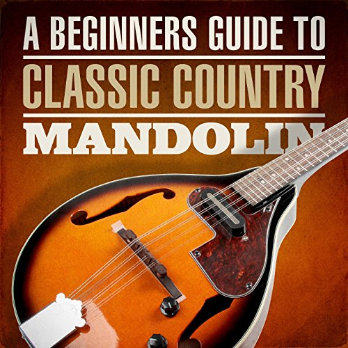 A Beginners Guide To Classic C...