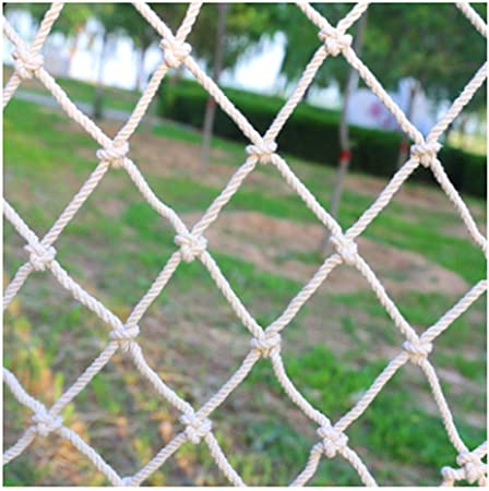 HWJ Decor Net,Children Protection Safety Fence Climbing ...