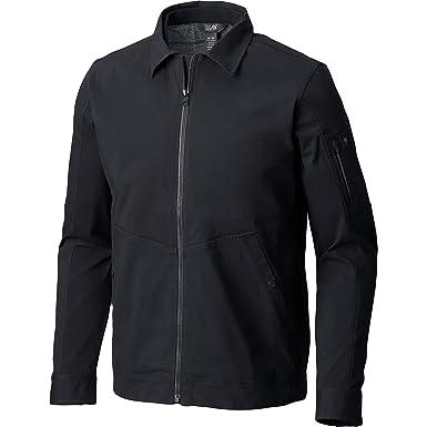 ba3b9402a Mountain Hardwear 1732621 Men's Hardwear AP Jacket