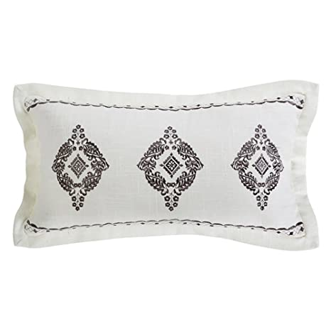 Amazon.com: Almohadas Home ropa de cama para muebles de ...