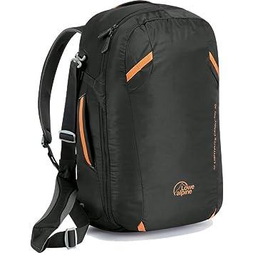 Lowe Alpine AT Lightflight Backpack - 40 Litres 220d632524d8e