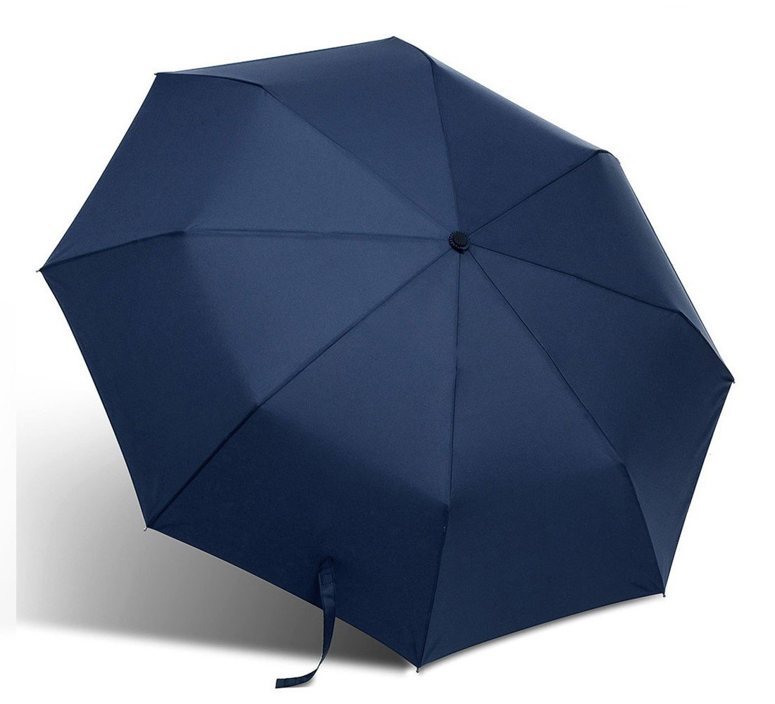 Top 10 Best Umbrellas Reviews in 2020 2