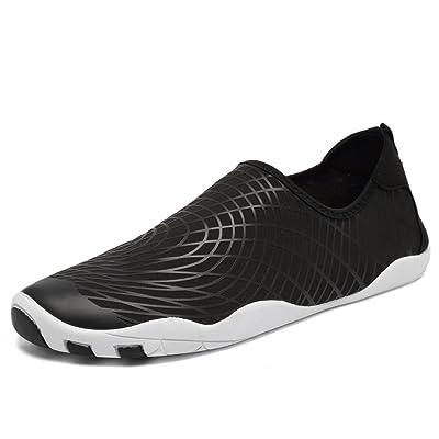 CIOR Water Shoes Unisex Aqua Shoes